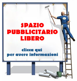 pubblicità