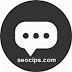 2 Style Widget Recent Comments Untuk Blogger