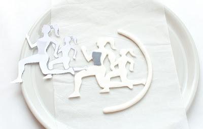 dm tek za ženske torta logo iz tičino mase
