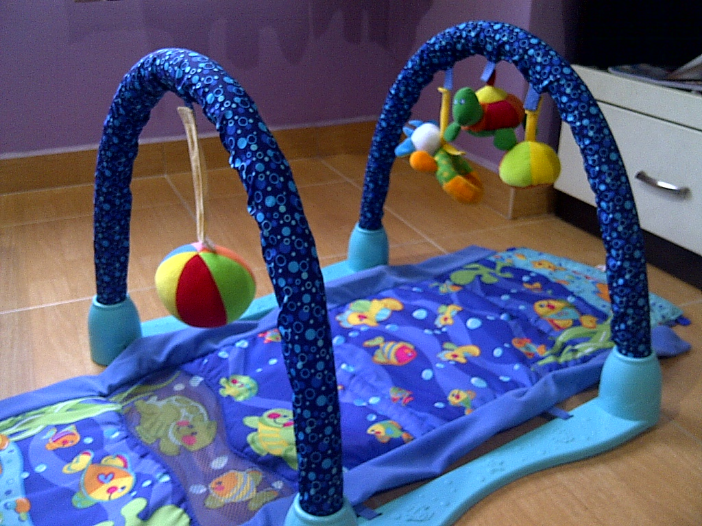 Fisher Price Kick And Crawl Aquarium 1000 Aquarium Ideas