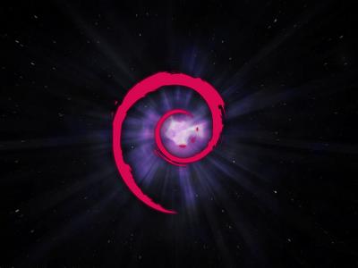 Debian Vortex 1600x1200