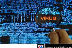 Pengertian Dan Jenis Jenis Virus Komputer Paling Berbahaya