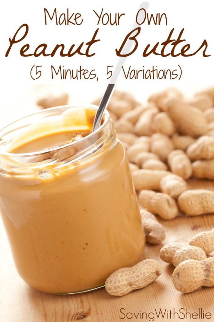 http://www.savingwithshellie.com/make-homemade-peanut-butter/