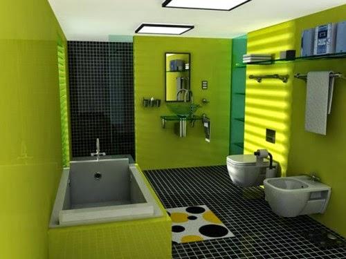 Bathroom Decor Ideas Bed Bath And Beyond bathroom accessories ideas | bathroom designs