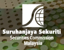 securities commission scholarship Closing date application deadline: wednesday, 16 march 2016, 500pm securities commission malaysia scholarship awards (biasiswa suruhanjaya sekuriti.