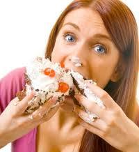 débarrasser de graisse du ventre