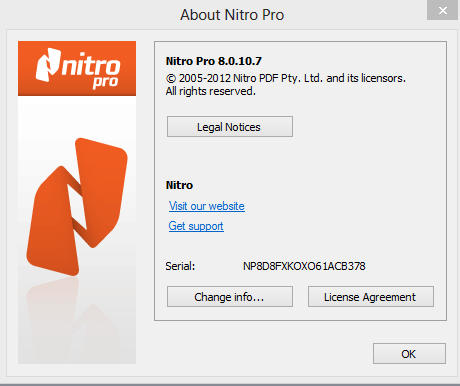 Nitro+PDF+Professional+Enterprise+8+(32bit+64bit)+v8.1.1.3+With+Key+(2