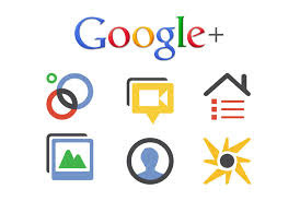 google plus, jejaring sosial, google, plus, google +