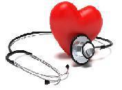 Misura pressione arteriosa