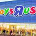 Sempat Tutup 700 Toko, Toys R Us Bakal Buka Lagi di AS