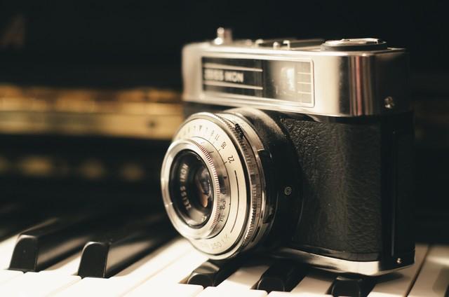 paginas-fotografia
