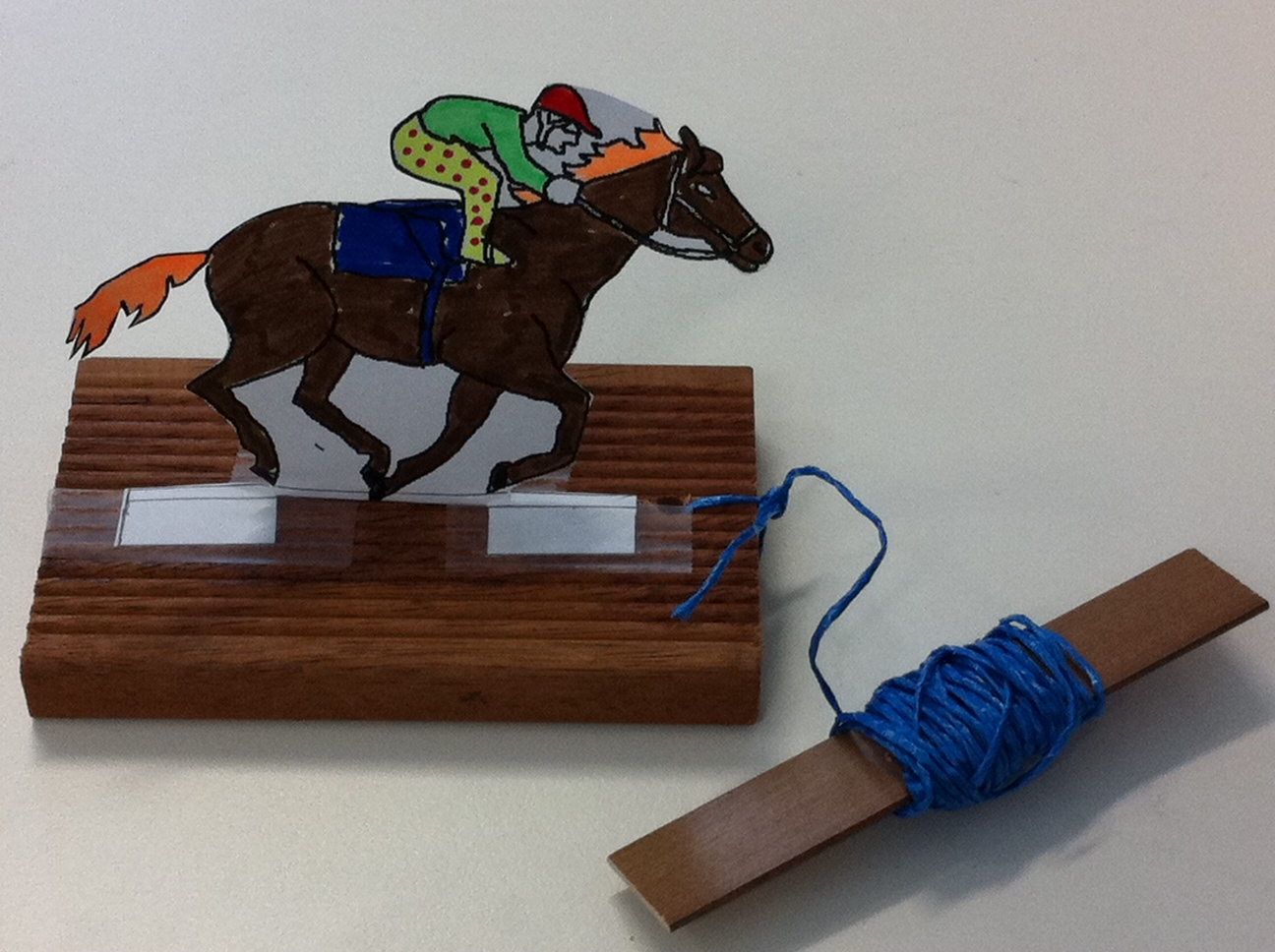 Race Horse Coloring Pages With Jockey Viewing Gallery
