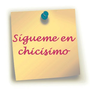 Chicisimo