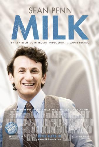 http://descubrepelis.blogspot.com/2012/02/mi-nombre-es-harvey-milk.html