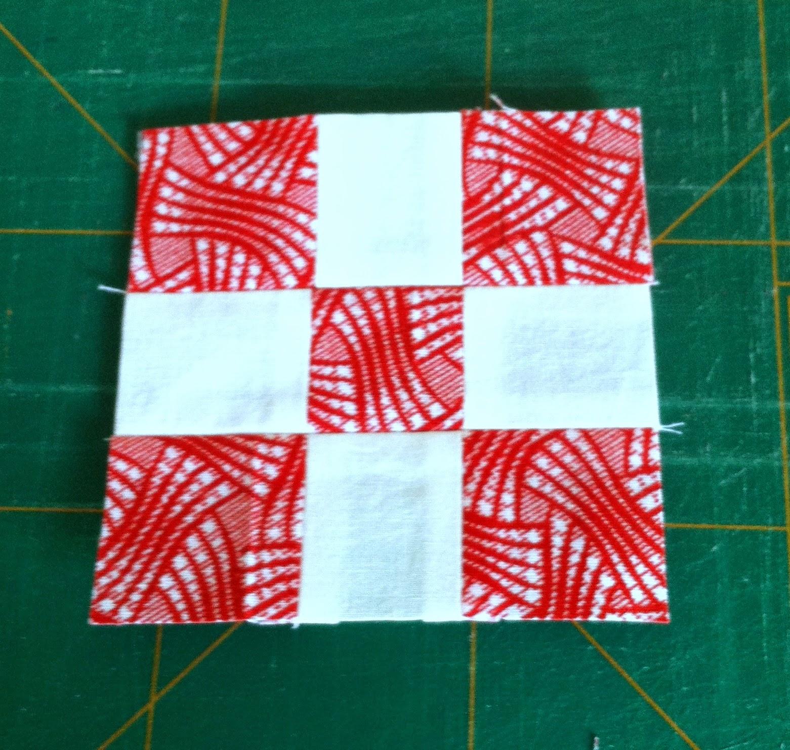 patchworkblok ninepatch