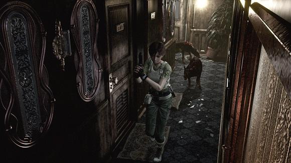 resident-evil-0-hd-remaster-pc-screenshot-www.ovagames.com-6