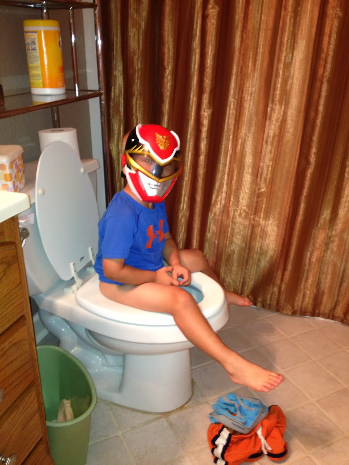 nudist kid pee Let me clarify for you if your not great at reading between the  lines...Potty training my son was the SINGLE MOST DIFFICULT THING I HAVE  DONE SO FAR AS A ...
