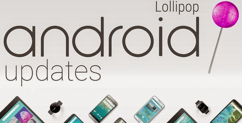 Samsung Galaxy Note 4 Dipastikan Kebagian Android 5.0 Lollipop