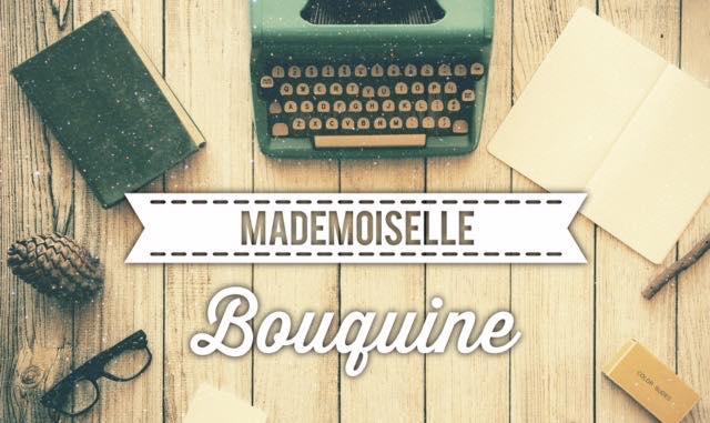 Mademoiselle Bouquine