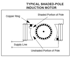 single phase motors electrical engineers