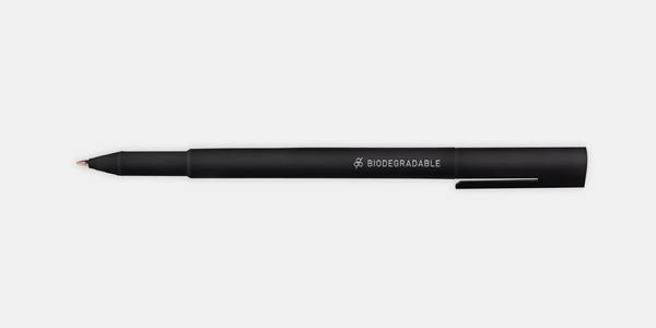 DBA - 98 pen