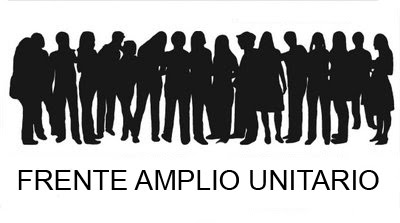 Frente Amplio Unitario