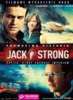 Ver Jack Strong Online película gratis Español