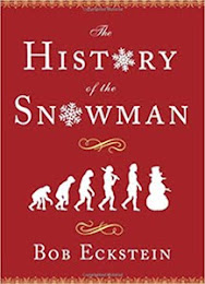 The original History of the Snowman