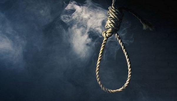 Ρατσισμός εναντίον των Ελλήνων… Οι Έλληνες αυτοκτονούν και οι «εισβολείς» περιθάλπονται
