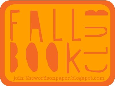 http://2.bp.blogspot.com/-iZ3n2u5_uaI/TmmYGcLk6YI/AAAAAAAAAlQ/nVXwr2PX4aI/s1600/Fall+Book+Club+BadgeII.jpg