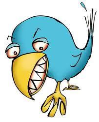 Cek Followers Palsu di Twitter dengan Faker