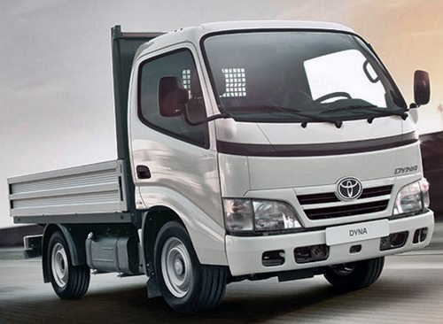2018 toyota dyna. wonderful 2018 toyota dyna 4x4 new design interior 2016 to 2018 toyota dyna 0