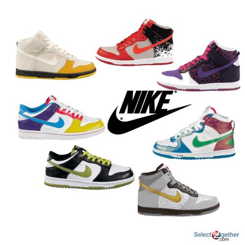 buyonlinefashion new collection nike shoes for girls 2