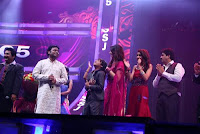 Airtel Super Singer Junior 3 Grand Finale Still