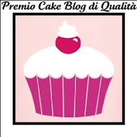 Riconoscimenti al blog