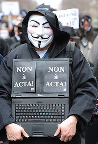 Anonymous+Hacker+arrested+by+Bulgarian+Police
