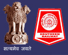 Southern Railways Chennai (www.tngovernmentjobs.in)