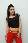 Young Actress Merina Photos at Veerudokkade audio-thumbnail-10