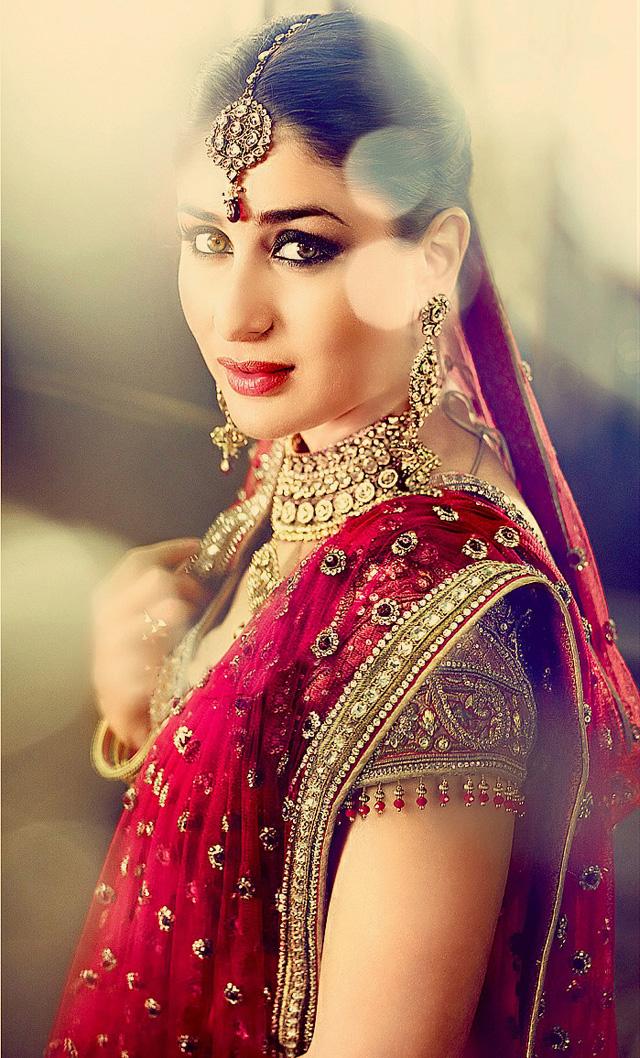 Sree Mukhis Most Beautiful Stills in 2020 | Desi beauty