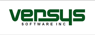 Versys Charter Management Software