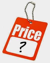 Pengertian Faktor pertimbangan harga objektif
