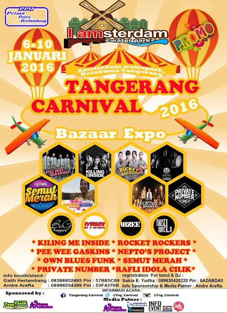 http://www.jadwalresmi.com/2015/12/bazaar-tangerang-carnival-2016-5-10.html