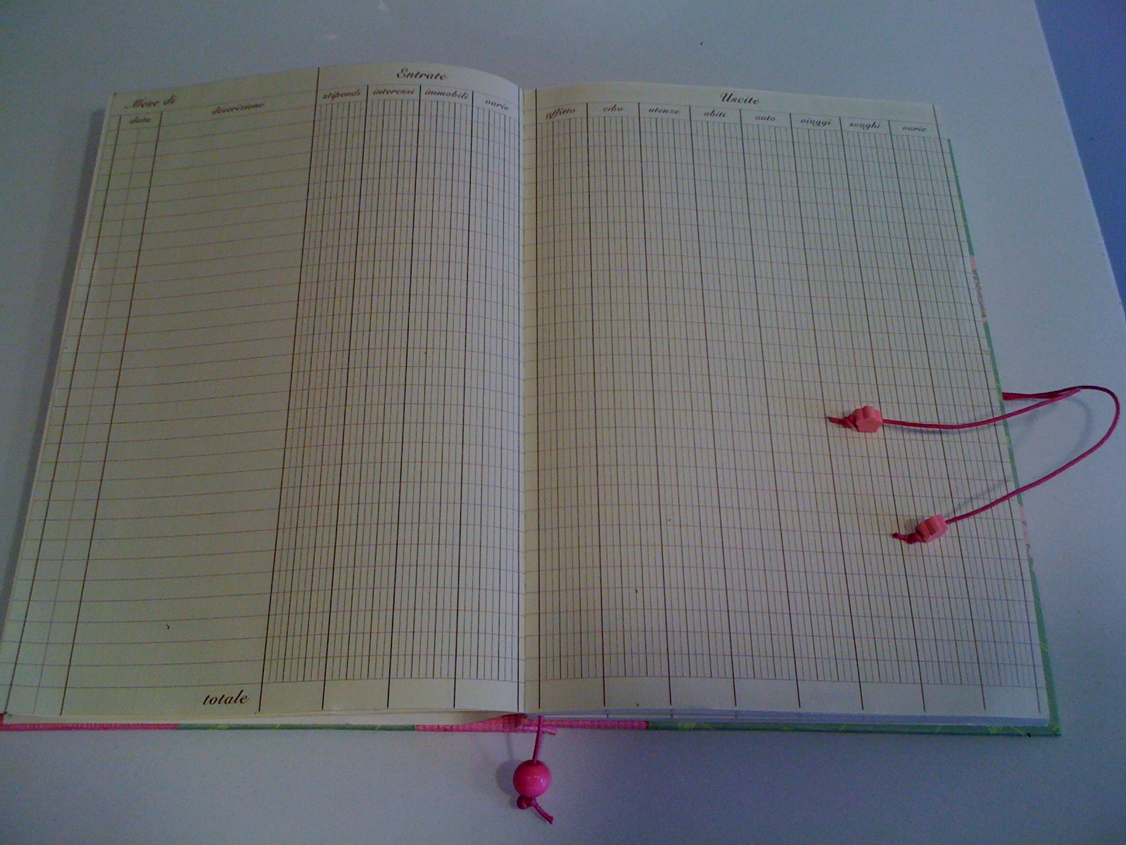el mejor libro de contabilidad: