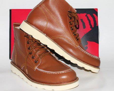 Sepatu Blackmaster Boot BM64