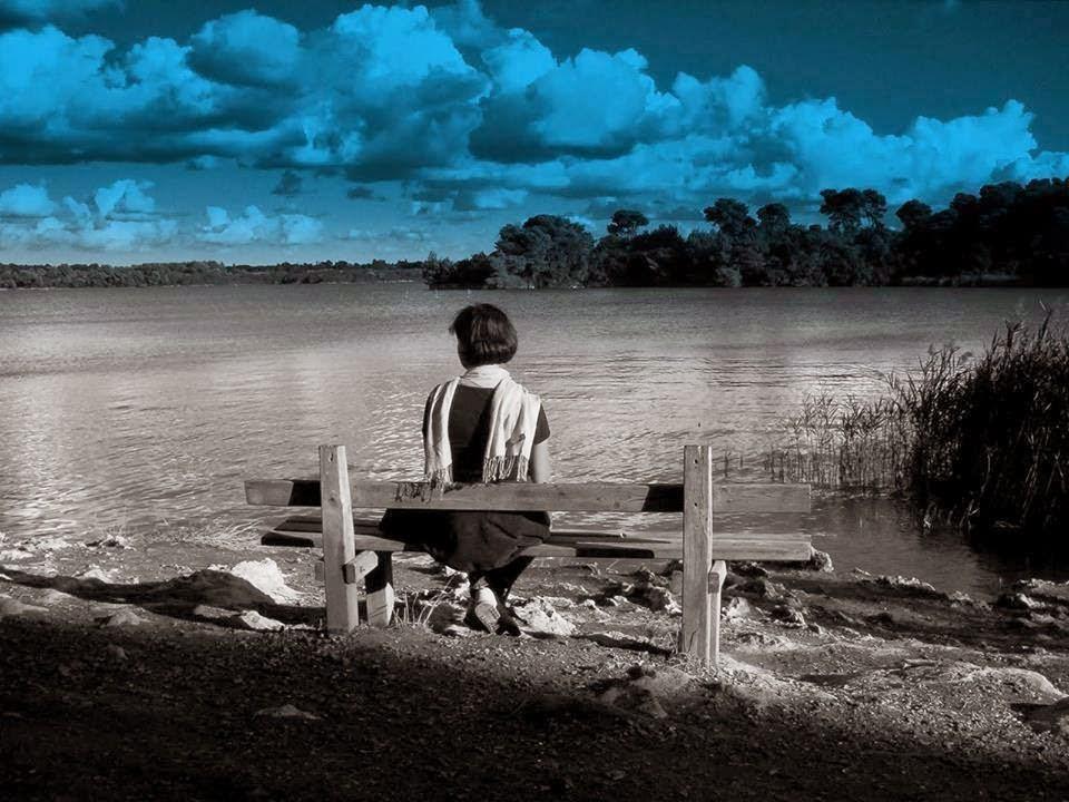Image result for зависимост в любовта