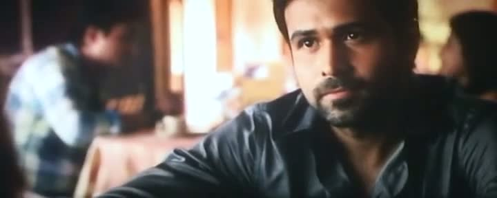 Screen Shot Of Hindi Movie Ek Thi Daayan 2013 300MB Short Size Download And Watch Online Free at