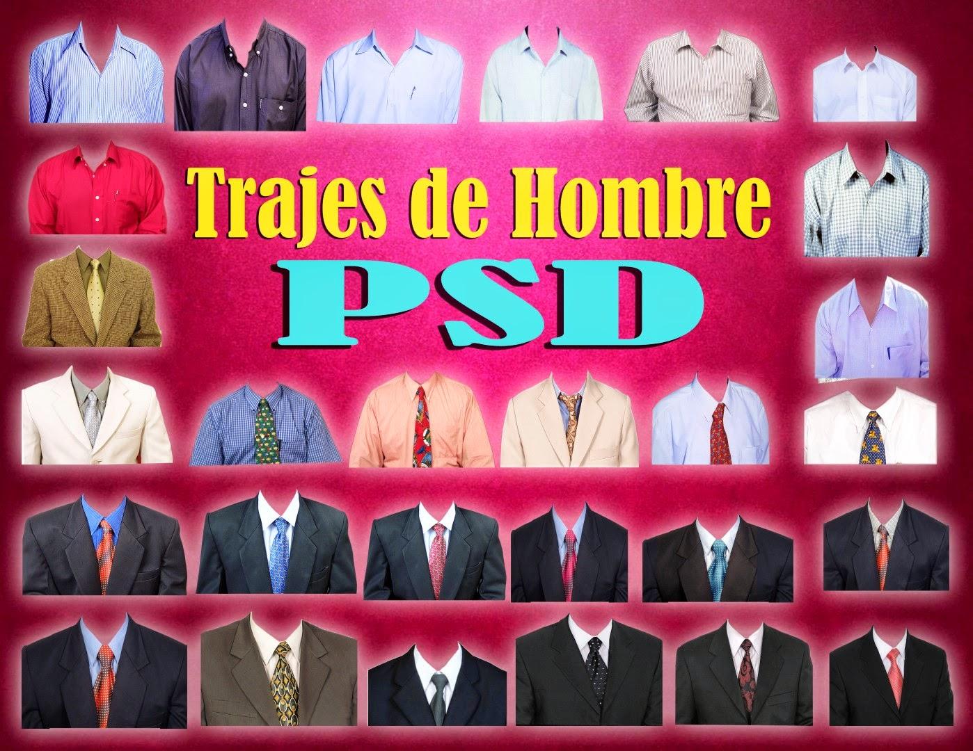 Dorable Pasaporte Foto Plantilla Photoshop Imágenes - Ejemplo De ...
