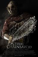Download Film TEXAS CHAINSAW
