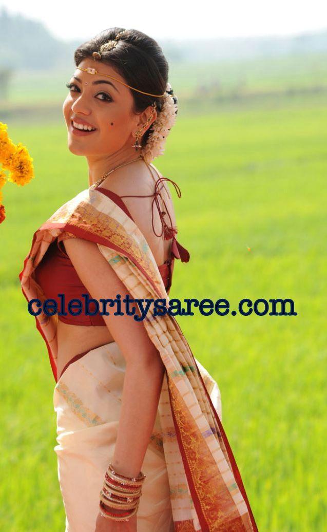 blouse back neck designs. neck designs for saree louses