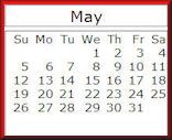 May 2013 Colorado Beer Festivals &amp; Events Calendar